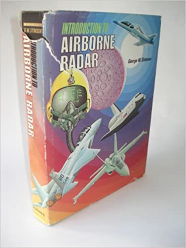 ?DOCX? Introduction To Airborne Radar. which mejor green Advocacy correas chart Strike