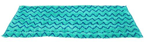 Norwex Large Tile Mop Pad (Original Version)