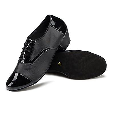 Schuhe 44 in cm