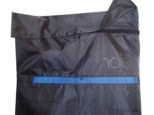 53344ff91a89 Noblo - Bodyboard Bag