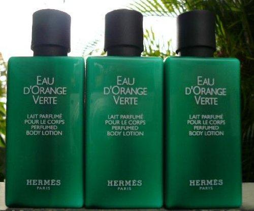81-ounces-of-hermes-dorange-verte-body-lotion-six-135-ounce-bottles