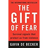 Gift of Fear: Survival Signals That Protect Us from Violence