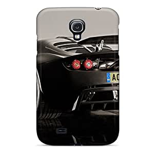 Slim New Design Hard Case For Galaxy S4 Case Cover - YHg1029fEft