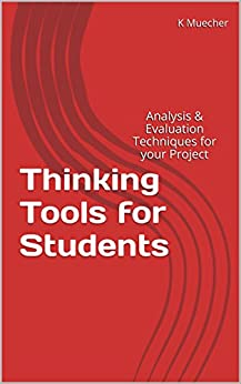 critical thinking tools of evaluation and analysis An important aim of carl is to promote evaluation of these critical thinking resources and interventions, some of which are currently under way at the education .