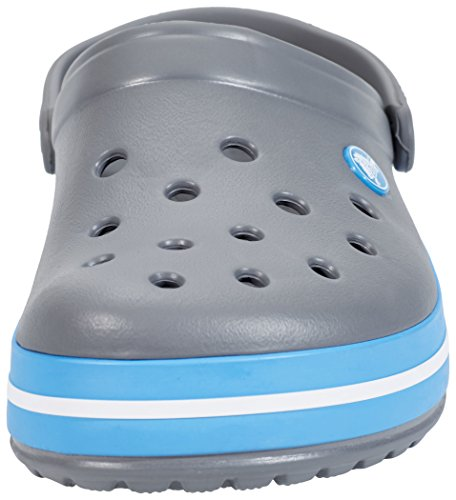 Crocs Unisex Crocs Zoccoli Unisex 11016 Zoccoli 11016 CR CR 7wfrRq7