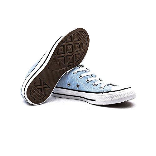 Season Bleu Basses Ox Ciel CTAS Converse Baskets Femme g45Pfq