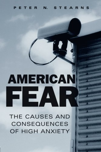 American Fear