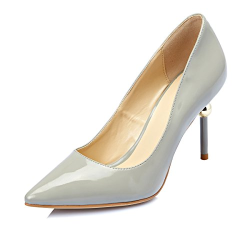 ea9876f6afd6c We Analyzed 6,404 Reviews To Find THE BEST Pointed Toe Heels Pumps
