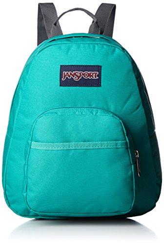 JANSPORT Womens Classic Mainstream Half Pint Backpack - S...