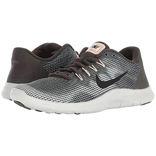 (ナイキ) Nike レディース ランニング?ウォーキング シューズ?靴 Flex RN 2018 [並行輸入品]