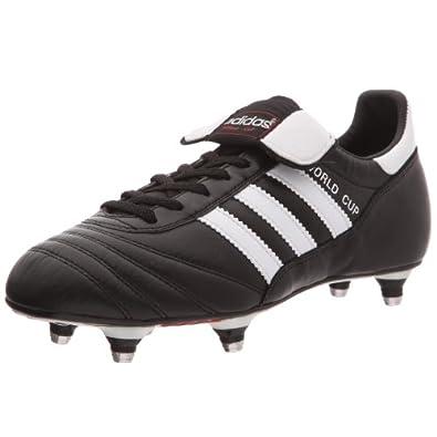 adidas World Cup, Men's Football Boots: Amazon.co.uk