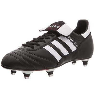 Adidas World Cup - Zapatillas de deporte para hombre  Amazon.es  Zapatos y  complementos f04c1f0f5e0