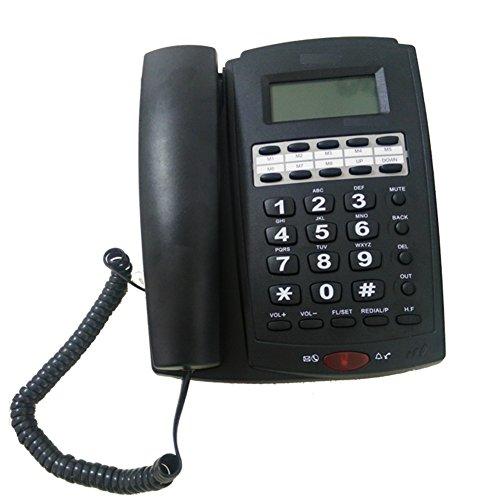 Memory Telephone - 2