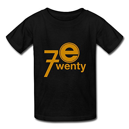 Popular Entertainment 720 Funny Geek Humor Nerd Men's Short Sleeve T-Shirt