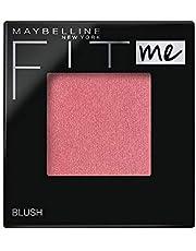 Maybelline New York Fit Me Blush.16 Oz