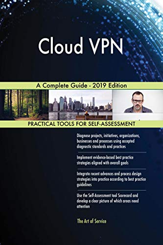 59 Best VPN Books of All Time - BookAuthority