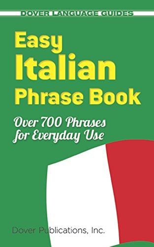 speak italian book - 3