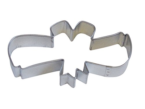 diploma cookie cutter - 4