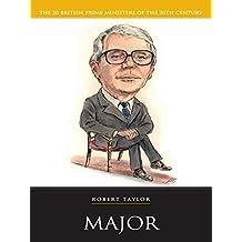 Major (British Prime Ministers)