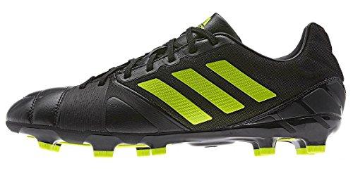 Adidas Nitrocharge 2,0 Trx Fg (6,5 D (m) Os)