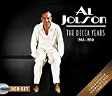 Decca Years 1945-1950
