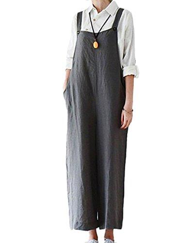 ouxiuli Women Sherpa Romper Pajamas Fleece Hooded Sleepwear Jumpsuit Lounge Wear