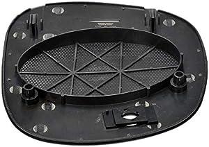 Dorman 57307 Dashboard Passenger Side Dash Speaker Grill for Select Chevrolet/GMC/Oldsmobile Models