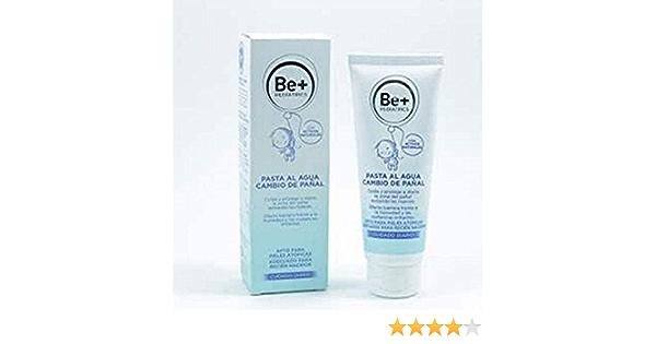 #2 Pa/ñal de ba/ño reutilizable para beb/é Pa/ñal de beb/é ajustable lavable para lecciones de nataci/ón y regalos de Baby Shower