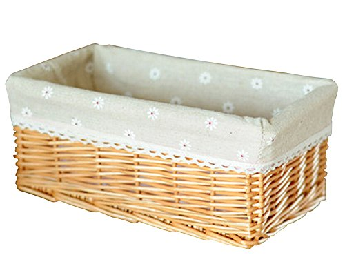 dolly2u-wicker-basket-cosmetic-storage-box-useful-household-storage-containers