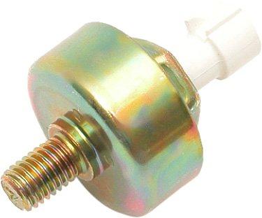 Delphi AS10011 Ignition Knock Sensor