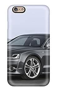 Fashionable PxSlIuo6050uHeEA Iphone 6 Case Cover For Audi S Protective Case