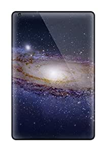 Mark Gsellman Andrews's Shop New Snap-on Skin Case Cover Compatible With Ipad Mini- Galaxy 4454434I49031912