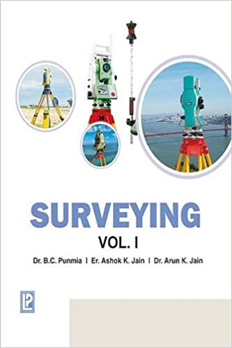 Buy surveying vol 1 book online at low prices in india 1 book online at low prices in india surveying vol 1 reviews ratings amazon fandeluxe Choice Image