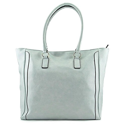 emilie-m-stacy-tote-mist-one-size