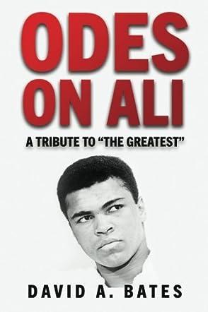 Odes on Ali