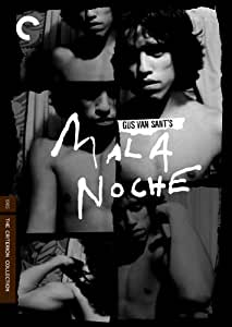 Mala Noche (The Criterion Collection)