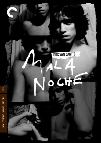 Mala Noche (Criterion Collection) (Full Frame)