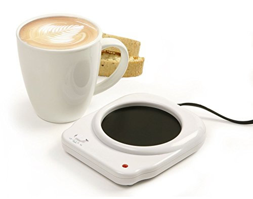 handy-electric-cup-warmer-for-coffee-tea-warm-water-hot-soup-idea-for-home-school-office-anywhere-on