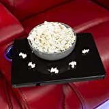 Seatcraft Equinox Home - Theater Seating - Power
