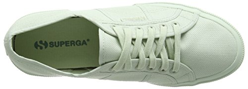 Cotu 2750 Unisex Classic Superga Sneakers vgCwq6B