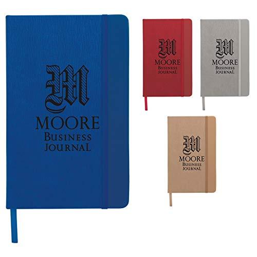 Good Value Dual Texture Journal Tan 250 Pack