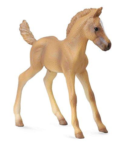 CollectA Haflinger Foal (Standing)