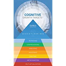 Cognitive Growth Targets Questioning Flipbook