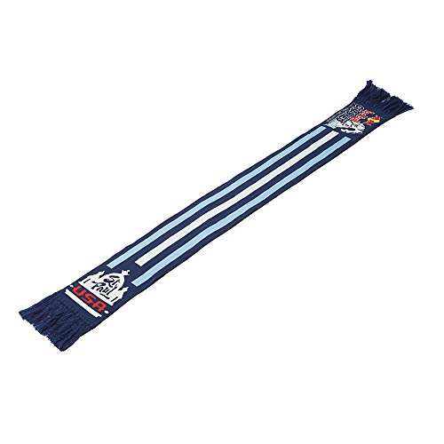 red-bull-crashed-ice-2017-scarf