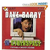 Dave Barry in Cyberspace, Dave Barry, 0787112534