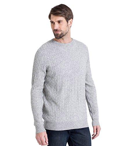 Crew Wool Flannel - 7