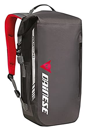 Dainese-D-ELEMENTS BACKPACK, Stealth-Negro, Talla N: Amazon.es: Coche y moto