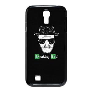 Breaking Bad New Printed Samsung Galaxy Note2 N7100/N7102, Unique Design Breaking Bad Case hjbrhga1544