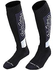Troy Lee Designs GP MX COOLMAX Motocross Dirt Bike Motorcycle Thick Sock, Vox