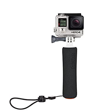 GoPro The Handler (Floating Hand Grip) (GoPro OFFICIAL MOUNT)